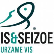 Duurzame Vis en Seizoen